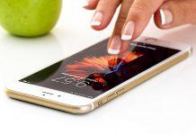 L'Antitrust multa Samsung e Apple