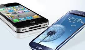 Una nuova applicazione Apple per correggere gli sms spediti
