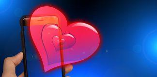 Vodafone Happy Friday per San Valentino regali speciali e sorrisi