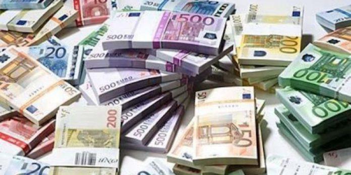 Diventare ricchi da casa:Trading Online