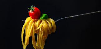 Il cibo italiano è il più contraffatto