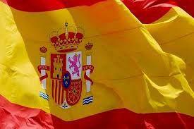 Spagna: legge Beckam riforma fiscale per i calciatori stranieri superstipendiati