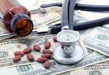 Addio alle detrazioni fiscali del 19% per spese sanitarie