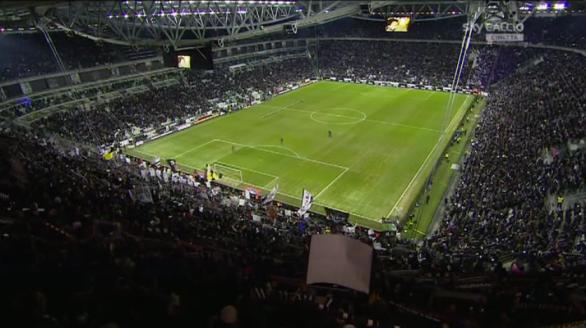 Serie A: biglietti venduti