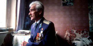 La storia di Stanislav Petrov