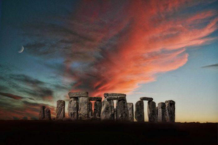 L'impatto delle antiche civiltà sul pianeta