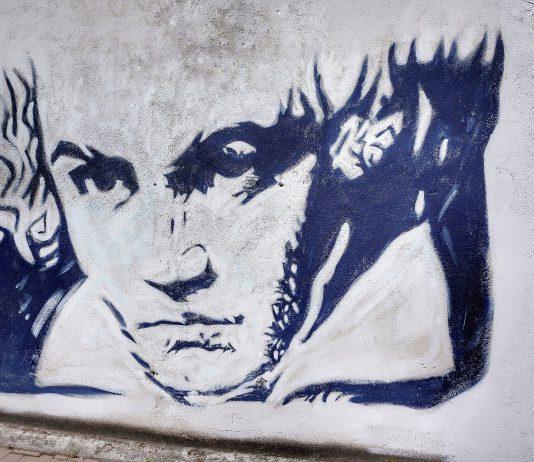 Chi era Ludwig van Beethoven?