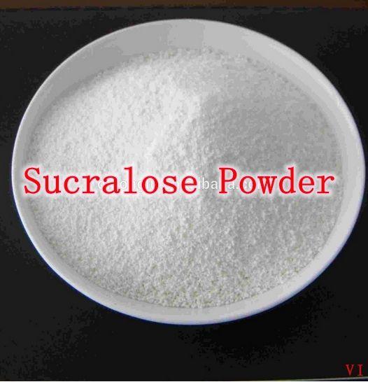Il dolcificante sucralosio potrebbe aumentare il rischio di  leucemia?