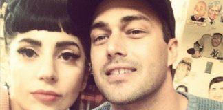 Lady Gaga a nozze con Taylor Kinney? Sogno o realtà?