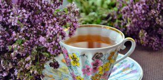Le 6 bevande dissetanti per combattere il calore