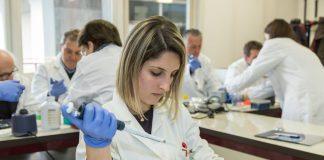 Tumori del sangue: approvata la nuova terapia Car-T