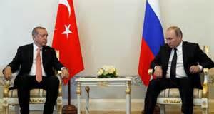 Cittadinanza turca per i profughi siriani