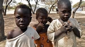 L'ultima di Boko Haram: cancellare la memoria dei bambini
