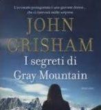 I Segreti di Gray Mountain