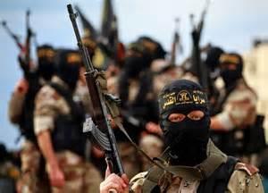 Isis in Libia. L'economia italiana trema.