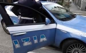 Italia. Arrestati tre estremisti che reclutavano jihadisti per l'Isis.