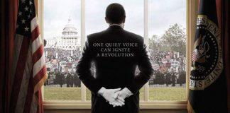 """The Butler – Un maggiordomo alla Casa Bianca"""
