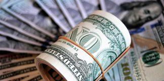 Evasione fiscale: impariamo dagli States