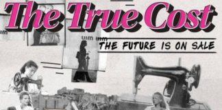 """The true cost"" arriva il documentario"