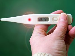 Febbre estiva: Quali sono le cause e cosa fare per contrastarla