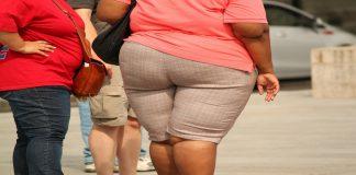 Depositi di grasso localizzati. Cause e rimedi