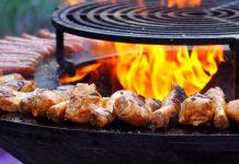 Grigliata estiva: tutto quello che c'è da sapere tra tipi di carne