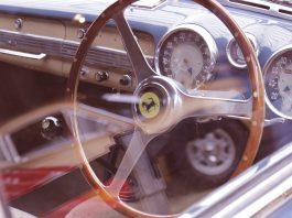 Ferrari: la storia del Cavallino nel nostro stile