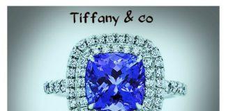 Colazione da Tiffany e a Paris: un nuovo flagship per la capitale francese