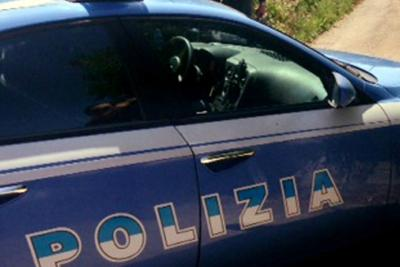 Casa di cura sotto sequestro all'Infernetto