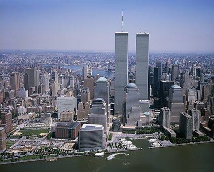 11 settembre: una ferita all'umanità