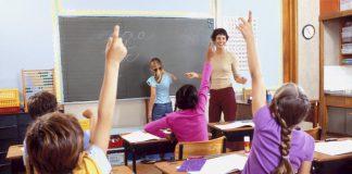 Scuola: illegittimo modificare l'orario di servizio senza preavviso