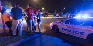 Sparatoria in Lousiana: un bianco ha aperto il fuoco in un cinema
