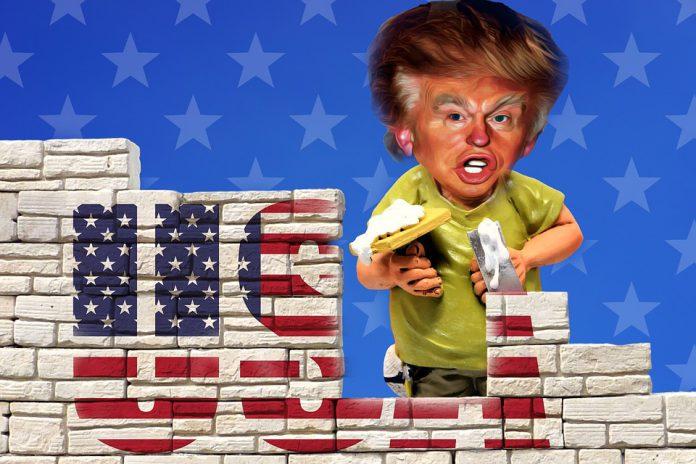 Trump minaccia: