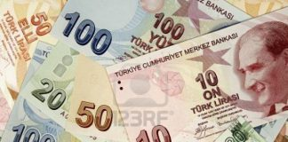Turchia: crisi economica; crolla il valore della moneta