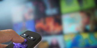 Fire Tv: Arriva anche in Italia l'ampliamento dell'esperienza Amazon