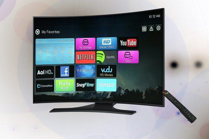 Mediaset e Rai: Per vedere la Tv ci vuole il decoder DVB T2