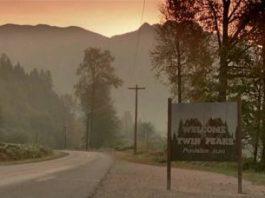 Twin Peaks: confermato il ritorno per il 2016