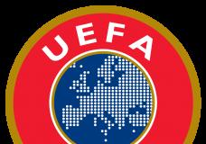 L'Uefa apre un'inchiesta sul fair-play finanziario