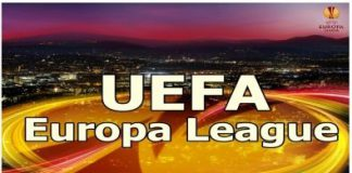 Europa League: i primi verdetti per le italiane
