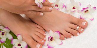 Imparare a riconoscere e distinguere le principali patologie delle unghie
