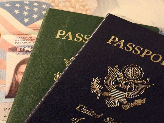 Russia: per connettersi al Wi-Fi ora servirà il passaporto