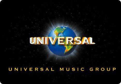 Universal Music cerca su Youtube nuovi talenti