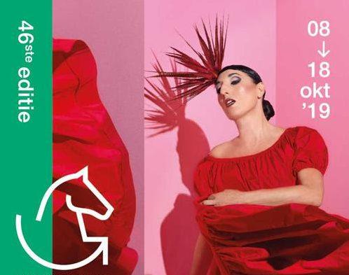 Film Fest Gent annuncia il programma della 46° edizione: tra i film