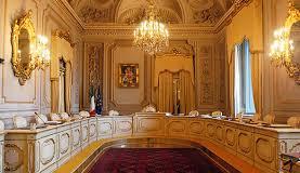 Corte Costituzionale: referendum su legge Fornero è inammissibile