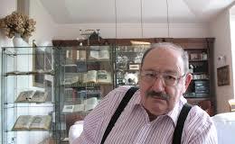 'Numero zero' di Umberto Eco: cattivo giornalismo e cattiva letteratura