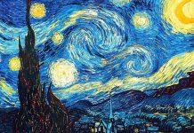 Van Gogh a Palazzo Reale