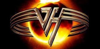 Van Halen: nuovo album in arrivo