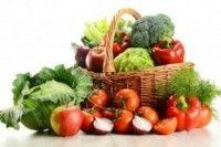 Vegetariani e vegani: le differenze