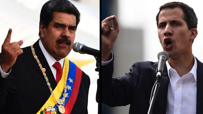 Venezuela: Maduro pronto a negoziare con l'opposizione