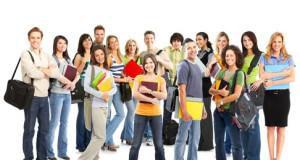 Selezione dirigente area servizi al cittadino e alla comunità